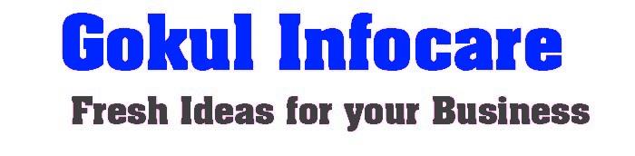 Gokul Infocare